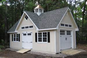 Amish Mikes Sheds by Outdoor Shed With Loft Sheds For Sale Homestead Fl 2