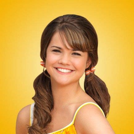 comedy actress surname long surf s up new disney channel original movie teen beach