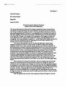creative writing utopia the three basic parts of an essay in order are the paragraph the and the paragraph crash creative writing
