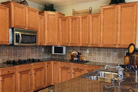 riverrun cabinetry usa kitchens  baths manufacturer