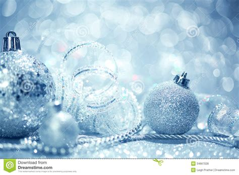 blue christmas background royalty  stock