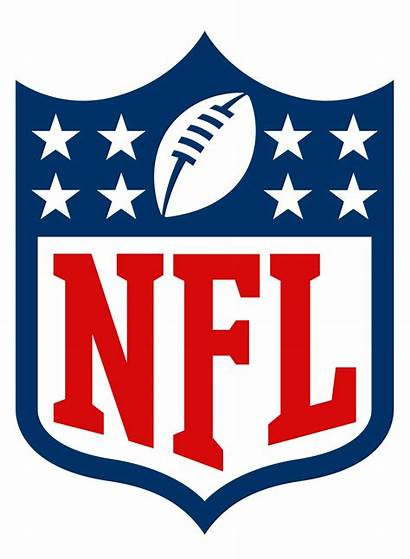 Football League National Wikipedia Nfl American Svg