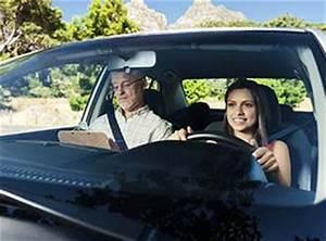 Assurance Auto Credit Mutuel Avis : assurance auto au tiers ou tous risques simulation cr dit mutuel ~ Maxctalentgroup.com Avis de Voitures