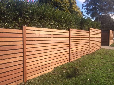 tufted ottoman tips before buy fence privacy slats fence ideas