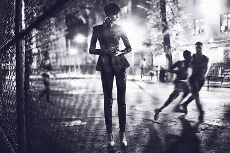Mark J Davis  Fashion Photographer  New York City