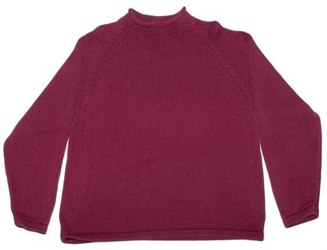 1000 Ideas About Roll Neck Sweater On Pinterest