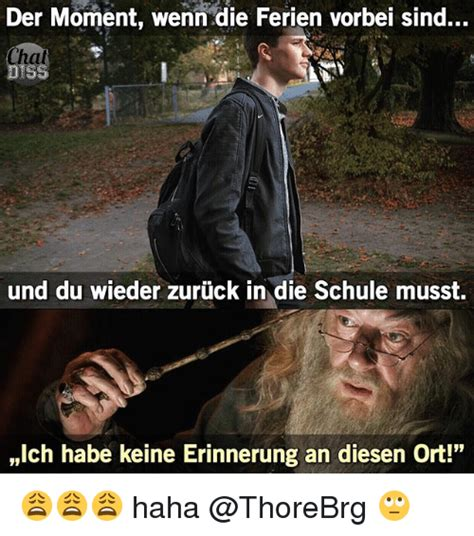 25+ Best Memes About Der  Der Memes
