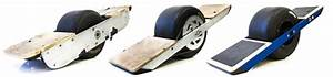 Motor Vehicle Eye Chart Onewheel The Self Balancing Electric Skateboard By