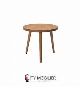 Table Basse 3 Pieds : fabricant de banquettes sur mesure pour restaurants marseille 13 city mobilier ~ Teatrodelosmanantiales.com Idées de Décoration