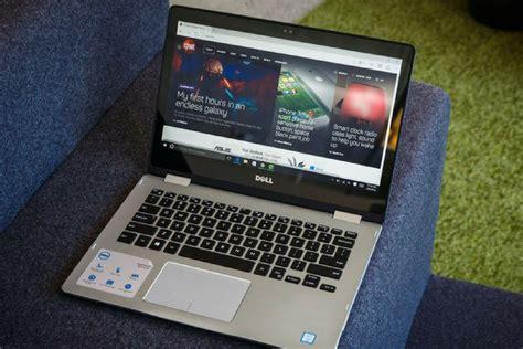 best 2 1 laptop best 2 in 1 laptops 600 in 2019 top 6 reviewed