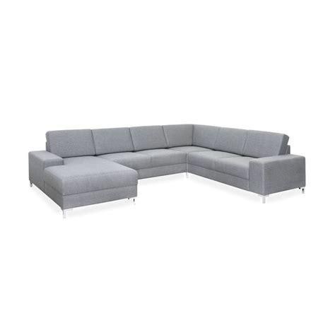 fabricant canapé belgique offrez vous le must avec le canapé d 39 angle design chambéry