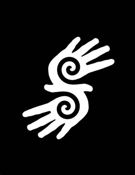massage hands logo - Google Search (With images) | Hand