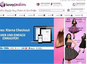 Online Shop Auf Rechnung Kleidung : wo junge mode auf rechnung online kaufen bestellen ~ Themetempest.com Abrechnung