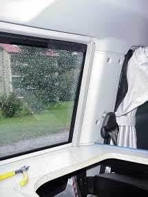 Stromkabel Durch Fenster : reimo solarmodul auf california exclusive t4forums doku ~ Kayakingforconservation.com Haus und Dekorationen