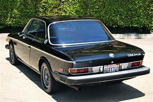 1974 Bmw 3 0 Cs 5