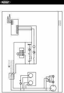Bohn Walk In Freezer Wiring Diagram