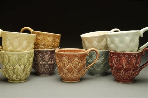 slip definition  pottery  ceramics