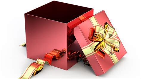 Wallpaper Gifts by Empty Gift Box Hd Wallpaper Hd Wallpapers