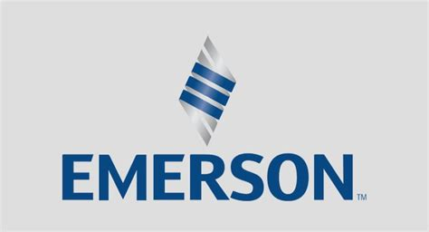 Emerson Extends Industrial Iot Application Portfolio