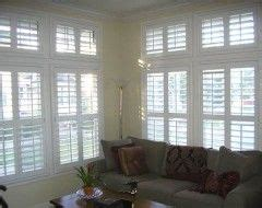 transom window blinds french doors interior interior