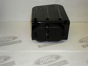 New Oem Ford Electrical Wiring Bracket Connector Towing