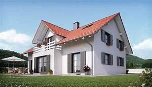 Haus Mit Holzverkleidung : ernst schmid rollladen und markisen gmbh ~ Articles-book.com Haus und Dekorationen