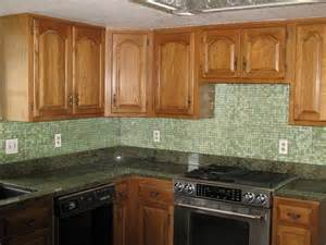 unique kitchen backsplash unique kitchen backsplash ideas you need to about decor around the world