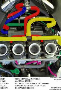 F4 Won U0026 39 T Start After Spark Plug Change