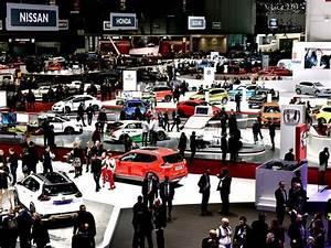 Salon De L Auto Toulouse 2016 : election de la voiture du salon de gen ve 2016 les r sultats ~ Medecine-chirurgie-esthetiques.com Avis de Voitures