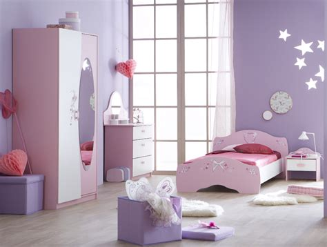 photo de chambre de fille chambre fille secret de chambre