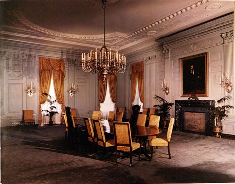 filewhite house state dining room jpg