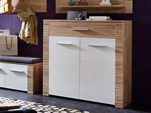 Schuhschrank Mit Türen : schuhschrank 2 t ren bestseller shop f r m bel und einrichtungen ~ Indierocktalk.com Haus und Dekorationen