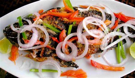 recette de cuisine camerounaise cuisine de carole octobre 2013