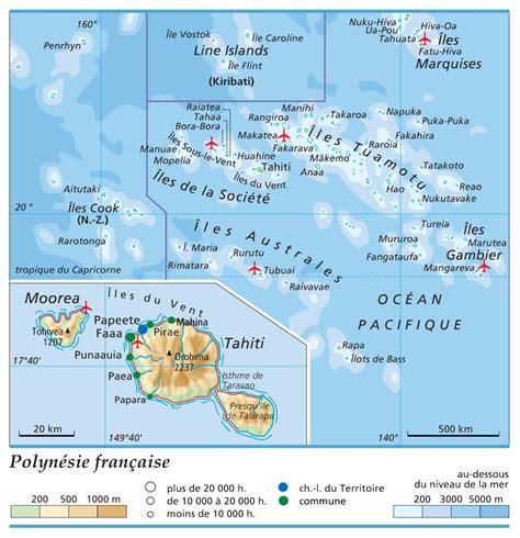 cuisine tarte au citron encyclopédie larousse en ligne polynésie française