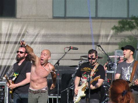 Live (band) Wikipedia