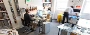 graphic design studio about us rumba graphic design bristol