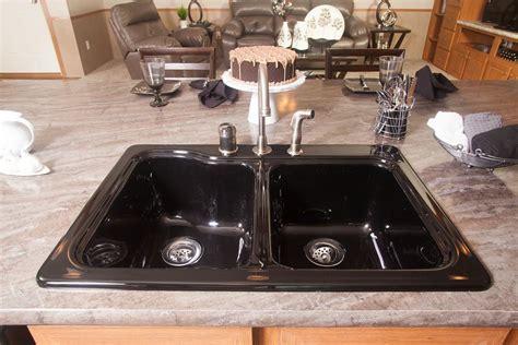 raised kitchen sink raised kitchen sink colony homes 1715