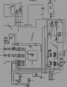 Komatsu Pc200 5 Pc220 5 Workshop Repair Manual Download