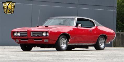 car owners manuals free downloads 1969 pontiac gto parental controls 1969 pontiac gto 66516 miles matador red coupe 455 cid v8 4 speed manual for sale photos