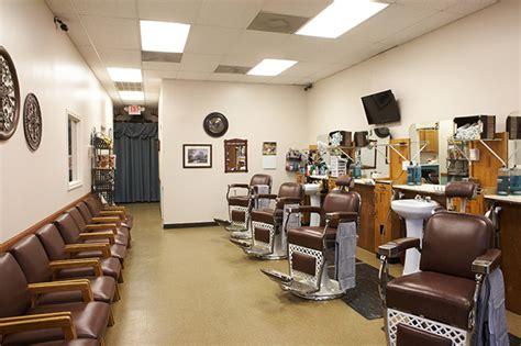ellas beauty salon barber shop shop helotes tx