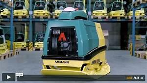 Bau Staubsauger Test : autonome r ttelplatte von ammann ammann baumaschinen bau forum bauforum24 ~ Michelbontemps.com Haus und Dekorationen