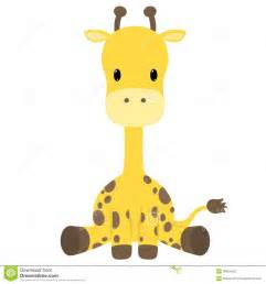 Kids Shower Head Toy by Pics For Gt Baby Giraffe Cartoon