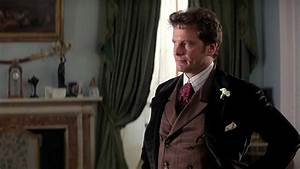 The Importance Of Being Earnest - Official Site - Miramax