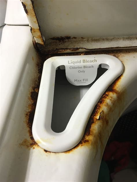 whirlpool he washer top 2 003 complaints and reviews about whirlpool washing