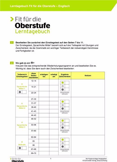 Im folgenden sind einige beispiele aus lerntagebüchern früherer seminare zusammengestellt, die als anregung dafür dienen können, wie groß das spektrum an sinnvollen reflexionsmöglichkeiten ist. 10 Lerntagebuch Uni Vorlage - SampleTemplatex1234 - SampleTemplatex1234