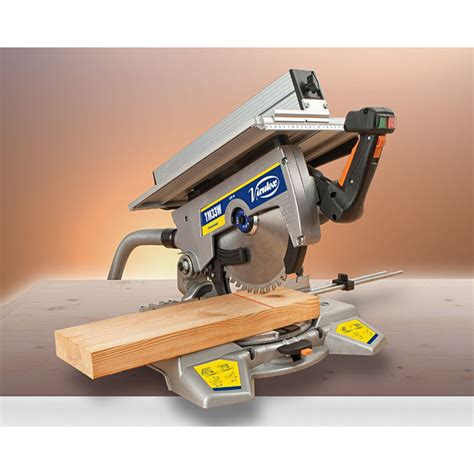 miter table saw combo combination table miter saw