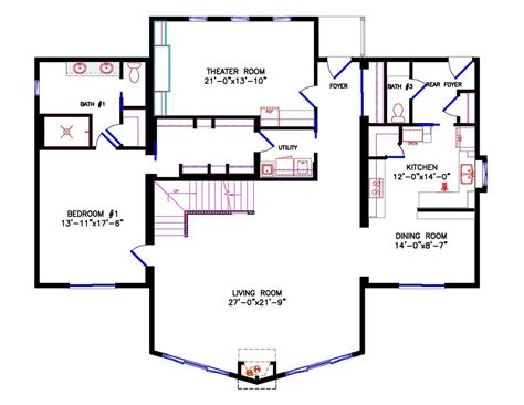 chalet building plans 100 mountain chalet house plans house plans home plans and luxamcc