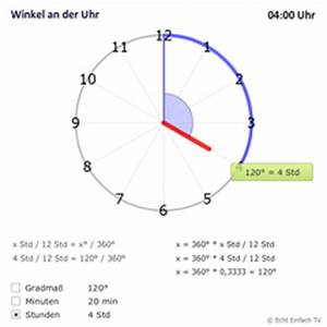 Kreis Winkel Berechnen : lektion geo02 kreis und winkel matheretter ~ Themetempest.com Abrechnung