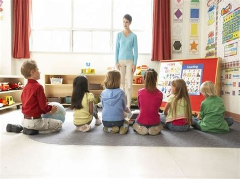 circle time for preschoolers preschool circle time with activities for 735