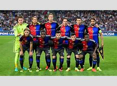 Basel win eighth straight title in Swiss Super League